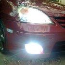 2005 2006 2007 Suzuki Aerio Fog Lamp Driving Light Kit Sedan Xenon