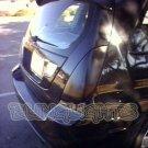 2005 2006 Suzuki Aerio SX Tinted Smoked Taillamps Taillights Protection Overlays