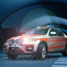 BMW X3 X5 X6 Stobe Lights for Headlights Headlamps Taillamps Taillights Head Tail Lamps Lights
