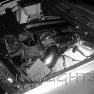 2000-2006 BMW X5 e53 3.0L I6 CAI Cold Air Intake Kit Engine Motor Performance Accessory