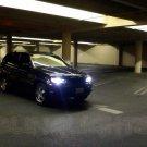 1999-2006 BMW X5 e53 Xenon HID Conversion Kit for Headlamps Headlights Head Lamps Lights