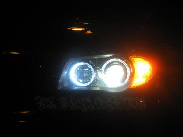 BMW 1 Series E81 E82 E87 E88 F20 Xenon HID OEM Light Bulbs Headlamps Headlights Head Lamps Lights