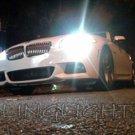 BMW 5 Series E39 E60 E61 F10 F11 OEM Xenon HID Light Bulbs Headlamps Headlights Head Lamps Lights