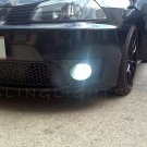 SEAT Ibiza Xenon Fog Lamp Drivinglight Kit st 5d sport coupe