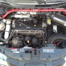 Seat I4 TDI Engine Cold Air Motor Intake Ibiza Leon Altea Exeo Toledo Alhambra León 1.6 1.9 2.0 L