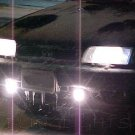 Infiniti G20 Xenon Foglamps Foglights Driving Fog Lamps Lights Kit P10 P11
