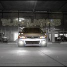 Bumper Fog Lamps for Mazda 323 Mazdaspeed Protege P5 MSP MP3 BJ