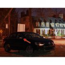 VW Jetta LED Side Mirror Turnsignals LEDs Mirrors Turn Signals Lights Signalers Lamps Volkswagen