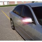 Hyundai Sonata LED Side View Mirror Turn Signaler Light Set Signal Lamp Kit