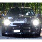 2000 2001 2002 2003 2004 2005 Dodge Neon Bright Light Bulbs Headlamps Headlights Head Lamps Lights