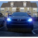 Mazda CX-7 CX-9 Xenon HID Head Light Conversion Kit