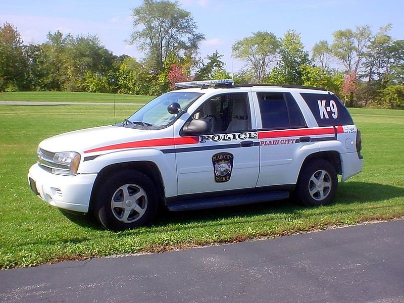 Chevrolet Chevy TrailBlazer Strobe Police Lights Kit for Headlamps Headlights Head Lamps Strobes