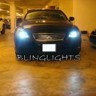 Toyota Mark X Xenon HID Conversion Kit for Headlamps Headlights Head Lamps HIDs Lights