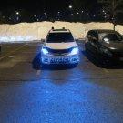 Ford Ixion Xenon 55 Watt HID Conversion Kit for Headlamps Headlights Head Lamps Lights