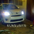 Scion xD Xenon HID Conversion Kit for Head Lamps Lights