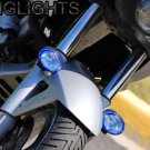 BMW G650GS F650GS G650 F650 Fog Lamp Driving Light Kit 650 Dakar Funduro Strada Scarver Sertao
