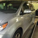 Toyota Sienna LED Side View Mirror Turn Signal Light Set Blinker Lamp Signaler Pair
