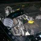 Mitsubishi Raider 4.7L V8 PowerTech Air Intake Kit Performance Motor Engine