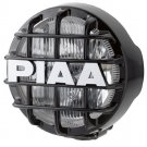 PIAA 510 Driving Lamp 2876684 Polaris ATV UTV Light