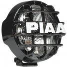 "PIAA 510 Powersports Star White 4"" Round ATP Single Lamp 73506"