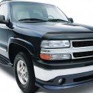 2000-2006 Chevrolet Tahoe ATS Body Kit Bumper Fog Lamps Driving Lights