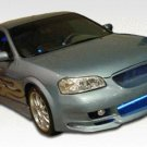 A33 Nissan Maxima Extreme Dimensions Body Kit Fog Lamps Lights