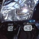 Honda ST1300 Pan European Hella Fog Lamp Light Kit