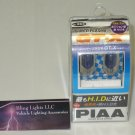PIAA 168 / 194 Super Plasma GT-X Light Bulbs 19283 Twin Pack