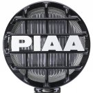 PIAA 510 Night Tech Single Replacement Driving Lamp Enclosure 73505