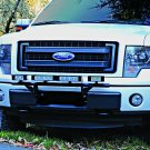 PIAA Black Lamp Bumper Bar for 2009-2014 Ford F-150 / Raptor F150