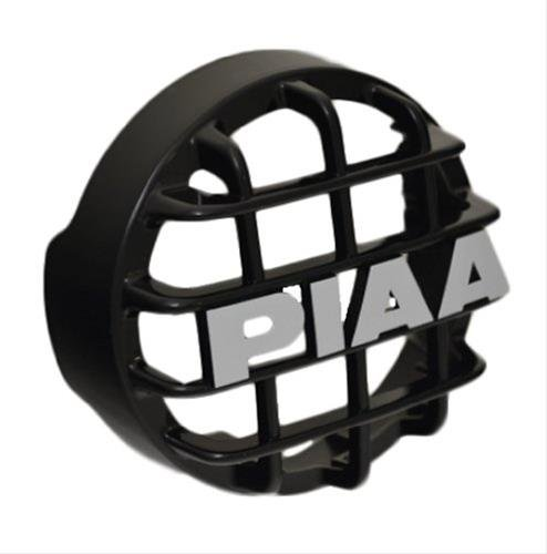 PIAA 510 Series Single Replacement Light Lens Cover