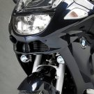 BMW K1200RS Auxiliary 6000K LED Flood Lights Lamps Kit (all years)