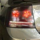 Dodge Charger Custom LED Tail Lamps Light Bulbs Kit Set of 2