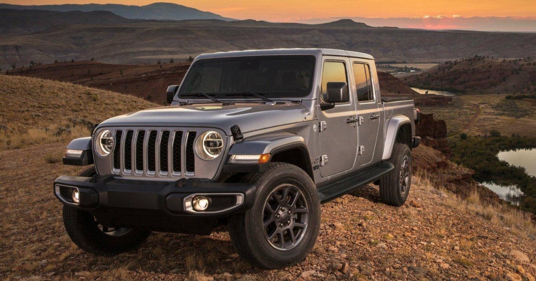 2020 2021 2022 jeep gladiator xenon fog lights kit. Black Bedroom Furniture Sets. Home Design Ideas