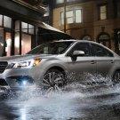 2018 2019 2020 2021 Subaru Legacy Xenon Fog Lamps Lights Kit