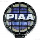 "PIAA 510 Ion 4"" Round Fog Light 05101 Single Lamp Enclosure"