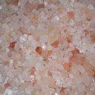 Spa and Bath Salts