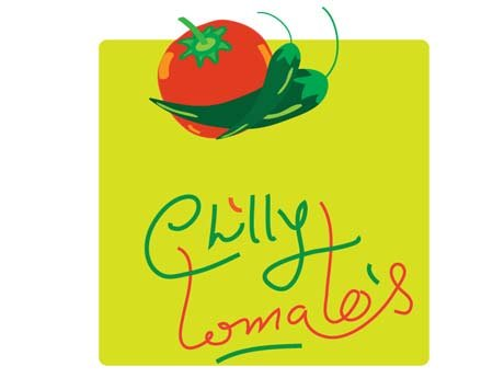 chilly tomatos