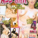 ASS-AULT -- 4 HR. ADULT MOVIE