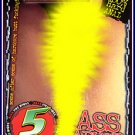 ASS ABUSE  -- 5 HR ADULT MOVIE