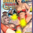 BAD LITTLE GIRLS -- 6 HR ADULT MOVIE