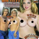 BIG TITTY COMMITTEE -- 4 HR ADULT MOVIE