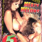 MEATY MELONS -- 5 HR ADULT MOVIE