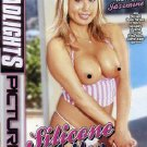 SILICONE VALLEY -- 2 HR ADULT MOVIE