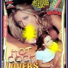 HOT COCK LOVERS -- 7 HR ADULT MOVIE
