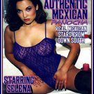 AUTHENTIC MEXICAN PANOCHA -- 4 HR ADULT MOVIE