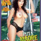PUTA MADRE -- 2 HR ADULT MOVIE