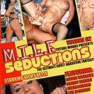 M.I.L.F. Seductions Vol. 2 -- 5 HR ADULT MOVIE