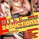 M.I.L.F. SEDUCTIONS Vol. 23 -- 5 HR ADULT MOVIE