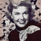 Doris Day Poster Art Print size 8x10